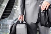 Za jakých podmínek vám musí zaměstnavatel proplatit cestovné
