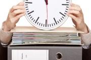 Za nevyplácení příplatků za přesčasy nebo noční hrozí dvoumilionová pokuta