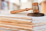 Za nezaevidování či chyby v evidenci skutečných majitelů hrozí od června 2021 vyšší pokuty obchodním společnostem i majitelům