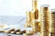 Za předčasnou splátku hypotéky si banky mohou účtovat jen prokazatelné a zdůvodněné náklady