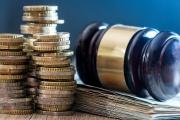 Za vymáhání soudní pomoci při platební neschopnosti zaměstnavatele se soudní poplatky platit nemusí