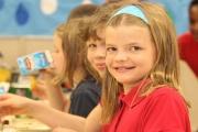 Za zvýšení životního minima i obědy zdarma pro školní děti chce ministryně Maláčová bojovat dál