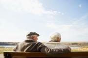 Žádost o důchod při práci v zahraničí velmi ovlivní skutečnost, zda jde o smluvní či nesmluvní zemi s ČR