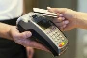Žádosti o platební terminál pro podnikatele na zkoušku zdarma je možné nově podávat až do konce roku 2020
