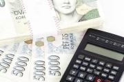 Zadržování nadměrných odpočtů u DPH se daří rok od roku snižovat