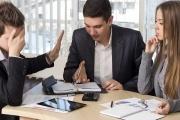Zajišťovací příkazy by řešil lépe nezávislý správce než exekuce