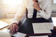 Zakladatelské listiny firem, budou muset nově z rozhodnutí soudu obsahovat přesně vymezený předmět činnosti, jinak může firmě hrozit i likvidace