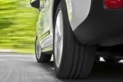 Zálohu na silniční daň je nutné zaplatit i v době dovolených do 16. července