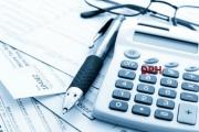 Zálohy na daňový odpočet DPH se bez delších lhůt na vrácení přeplatku neobejdou