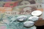 Zálohy na paušální daň je třeba zaplatit nebo požádat o odložení platby, ale jde o povinnost, která se řešit musí