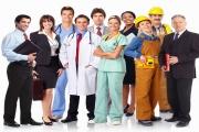 Zaměstnanci budou chtít i nadále více volnosti a peněz, jinak půjdou o firmu dál