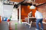 Zaměstnanci by rádi měli více volna i v pracovní době