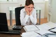 Zaměstnanci v exekuci přidělávají firmám starosti a výdaje