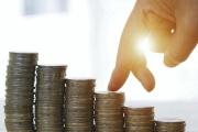 Zaměstnanců z Ukrajiny může letos přijít více, ale pro malé podnikatele to pomoc zřejmě nebude