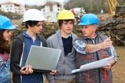 Zaměstnávání mladistvých má svá specifika a třeba hmotnou odpovědnost na jejich bedra vůbec uvalit nelze