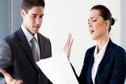 Zaměstnavatel může odvolat svůj udělený souhlas s další pracovní aktivitou zaměstnance
