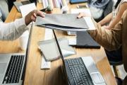 Zaměstnavatel může za zaměstnance zúčtovat daně i v roce 2020