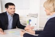 Zaměstnavatel nemůže zaměstnancům povinnost očkování proti Covidu hromadně nařídit