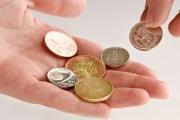 Zařazení zaměstnance do správné skupiny z hlediska zaručené mzdy je velmi důležité, ale i zde může někdy docházet k chybám
