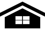 Závazky z hypotéky smrtí majitele nekončí a je třeba na to myslet včas