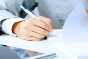 Závazná ujednání v pracovní smlouvě si zaměstnavatel nesmí vykládat a uzpůsobovat po svém