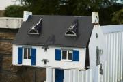 Zbloudilé složenky k platbě daně z nemovitostí řešte s finančním úřadem