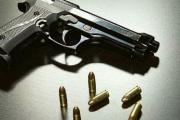 Zbrojní průkaz není úplně snadné získat a něco stojí