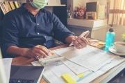 Zdanění či nezdanění příjmů z finančních podpor poskytovaných fyzickým osobám v souvislosti s následky epidemie a nouzovým stavem