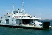Zdanění příjmů lodníků – upřesňující informace
