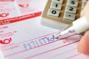 Zdanění rezerv pojišťovnám nepříznivě ovlivní nejen služby klientům a investice