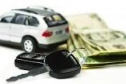 Zdaňovací období u silniční daně, daňové přiznání a kalendář 2014
