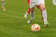 Zdaňování příjmů profesionálních sportovců kolektivních sportů