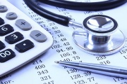 Zdravotní pojištění musí většinou zaměstnavatel řešit i v případě členů statutárních orgánů, likvidátorů či členů spolků nebo komisí