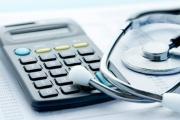 Zdravotní pojišťovny od 22. září opět začínají počítat penále za neuhrazené pojistné