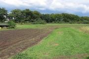 Zemědělcům se už od roku 2021 zásadně změní pravidla hospodaření s půdou