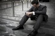 Získat podporu v nezaměstnanosti v ČR po práci v zahraničí nemusí být snadné