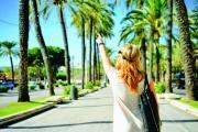 Zkrácený pracovní úvazek nemusí znamenat kratší dovolenou