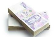 Změna, podnikatelé mohou o bezúročné půjčky kvůli Koronaviru žádat už nyní a nemusí čekat až do dubna