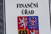 Změna úředních hodin na finančních úřadech od 18 ledna 2021