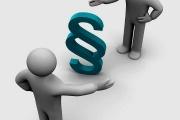 Změna zákona o obchodních korporacích má zpřehlednit jeho právní úpravu a snížit zátěž podnikatelů