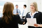 Změna zaměstnání má dva zásadní mezníky je důležité dobře skončit i dobře začít