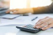 Změny pro plátce daně ze závislé činnosti ohledně výpočtu dílčího základu daně u zaměstnanců podléhajících zahraničním právním předpisům sociálního zabezpečení v rámci EU/EHP a Švýcarska