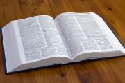Změny v daních a účetnictví v knižní podobě