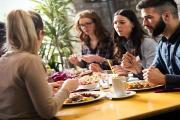 Změny v přispívání na stravu zaměstnancům od roku 2021