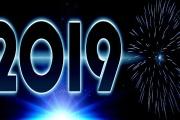 Změny v roce 2019 přijdou opět nejen pro podnikatele