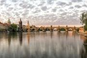 Zpřísnění daňových kontrol firem prý přináší ovoce i Praha už přestala být neodhalitelnou skrýší