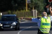 Zpřísnění pravidel pro řidiče i provozovatele vozidel od roku 2022