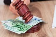 Zprostředkování či poskytování spotřebitelských úvěrů bez oprávnění znamená tvrdý trest od ČNB