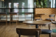 Zrušení bezplatných testů na Covid zasadí pravděpodobně podnikání další nepříjemnou ránu