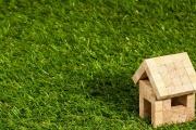 Zrušení hypotéky je možné, ale ne zcela snadné